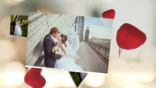 Летняя свадьба (смотреть HD 1080)