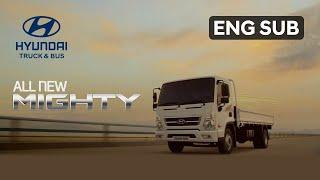 Hyundai MIGHTY Commercial Film