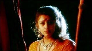 Phoolon Jaise Pyari Pyari (Hum Se Hai Muqabala)