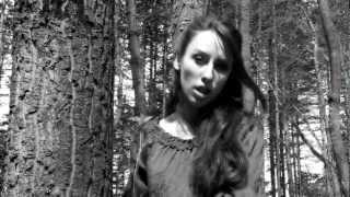 Смотреть клип Sevi - Into You