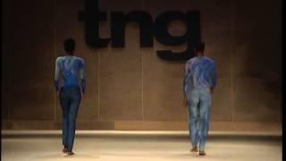 tng Fashion Rio - Verão 09/10 Thumbnail