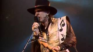 Stevie Ray Vaughan - Life Without You - 9/21/1985 - Capitol Theatre, Passaic, NJ thumbnail
