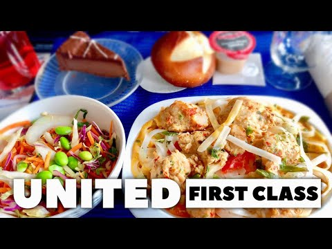 first-class-on-united-airlines-boeing-737