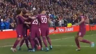 видео Манчестер Сити - Базель. Прогноз на матч Лиги Чемпионов (07.03.2018)