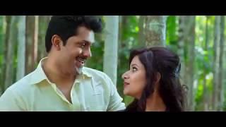 jaadu-romantic-marathi-song-once-more-marathi-film