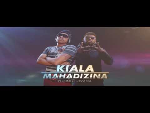 Yoongs & Wada - Kiala Mahadizina [Jiolambups Official Audio]