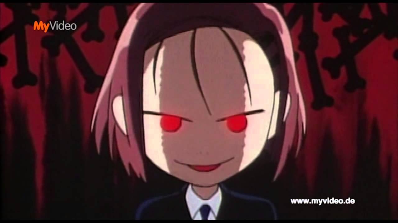 Myvideo Anime