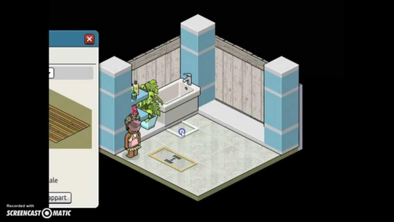 Wibbo comment faire une salle de bain youtube - Comment ventiler une salle de bain ...