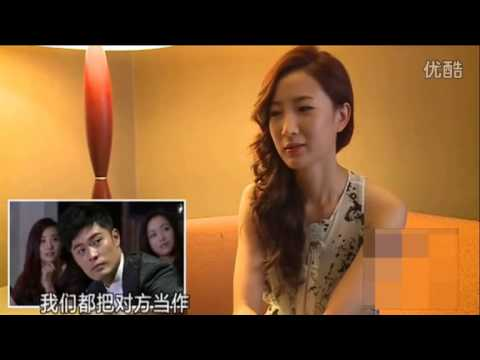 He exposed Chen Qing Xu did not divorce eight months pregnant with suspected