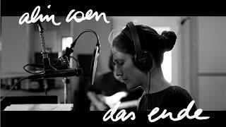 Alin Coen Das Ende (Offizielles Video)