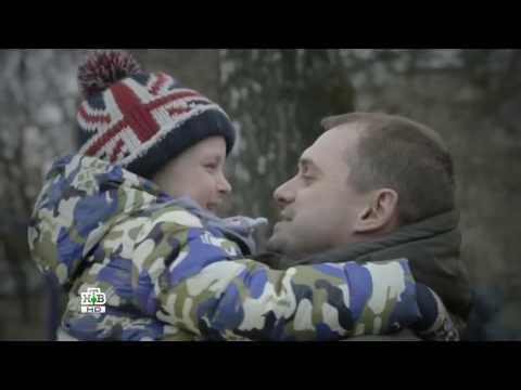 Перевозчик 15 серия Проводник 3 часть HD 2016