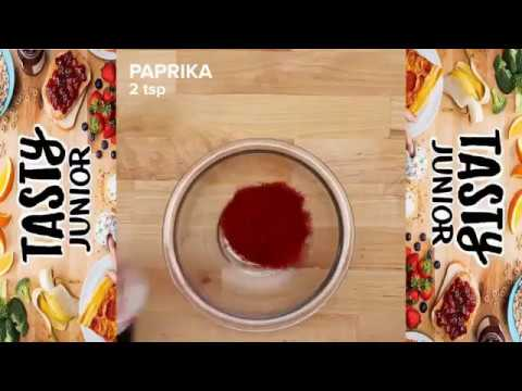 Top 3 Tasty Food Recipes _ Best Food And Cake   Cooking #1