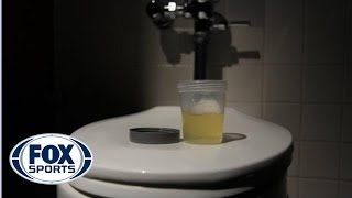 In Focus: The Drug Testing Process