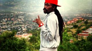 Munga - House Pon The Hill - Jet Stream Riddim - September 2013 | @GazaPriiinceEnt