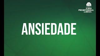CULTO DE CELEBRAÇÃO 29/03 - MISS. MARCELO