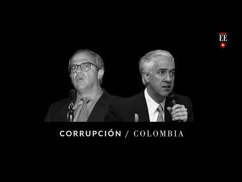 Así lo roban en Colombia y usted ni cuenta se da | Hagamos Memoria | El Espectador