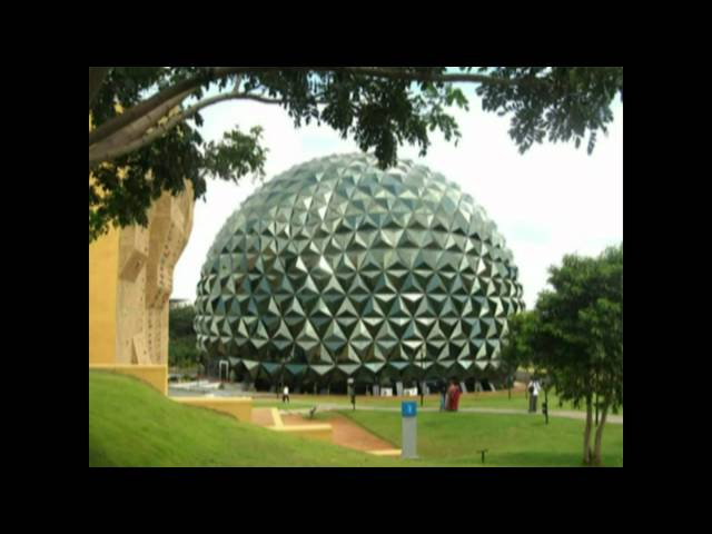 Infosys Mysore Campus Accommodation & Facilities- Do's and