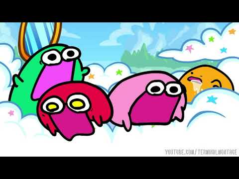 Kirbo And His Poyo Pals Saying Poyo Youtube Zerochan has 29 segami poyo anime images, and many more in its gallery. kirbo and his poyo pals saying poyo