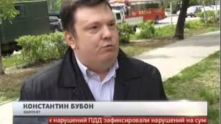 Борьба с должниками за газ. Новости. Gubernia TV(, 2015-05-28T00:40:07.000Z)