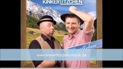 Kinkerlitzchen - Landleben Lyrics