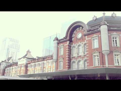 Private Tokyo Highlights Tour by Kaori