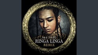 Cover images 링가 링가 (Ringa Linga) (Shockbit Remix)