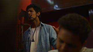 Yuvan Medley | Oru Devadhai | Suda Suda Thooral | Vishal | Vignesh M | V2 Production