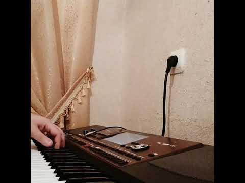 Vaqif Mustafazadə  - Musiqiləri   (Vagif Mustafazadeh - Musics )