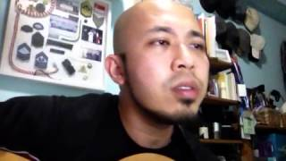 Video If I Had You (Cover) download MP3, 3GP, MP4, WEBM, AVI, FLV Agustus 2018