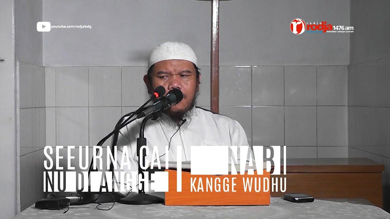 Perang Lucu Bahasa Sunda Dunia Meme