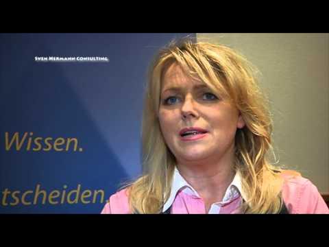 Eva Herman über Medien & Familienpolitik