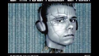 Sacred Cycles (Quiver Mix) - Pate Lazonby (Armin Van Buuren)
