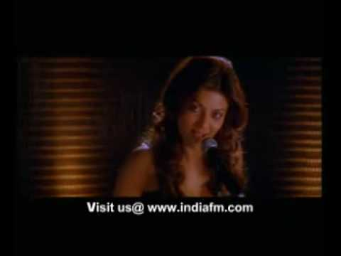A To Zindaggi Rocks Movie Free Download