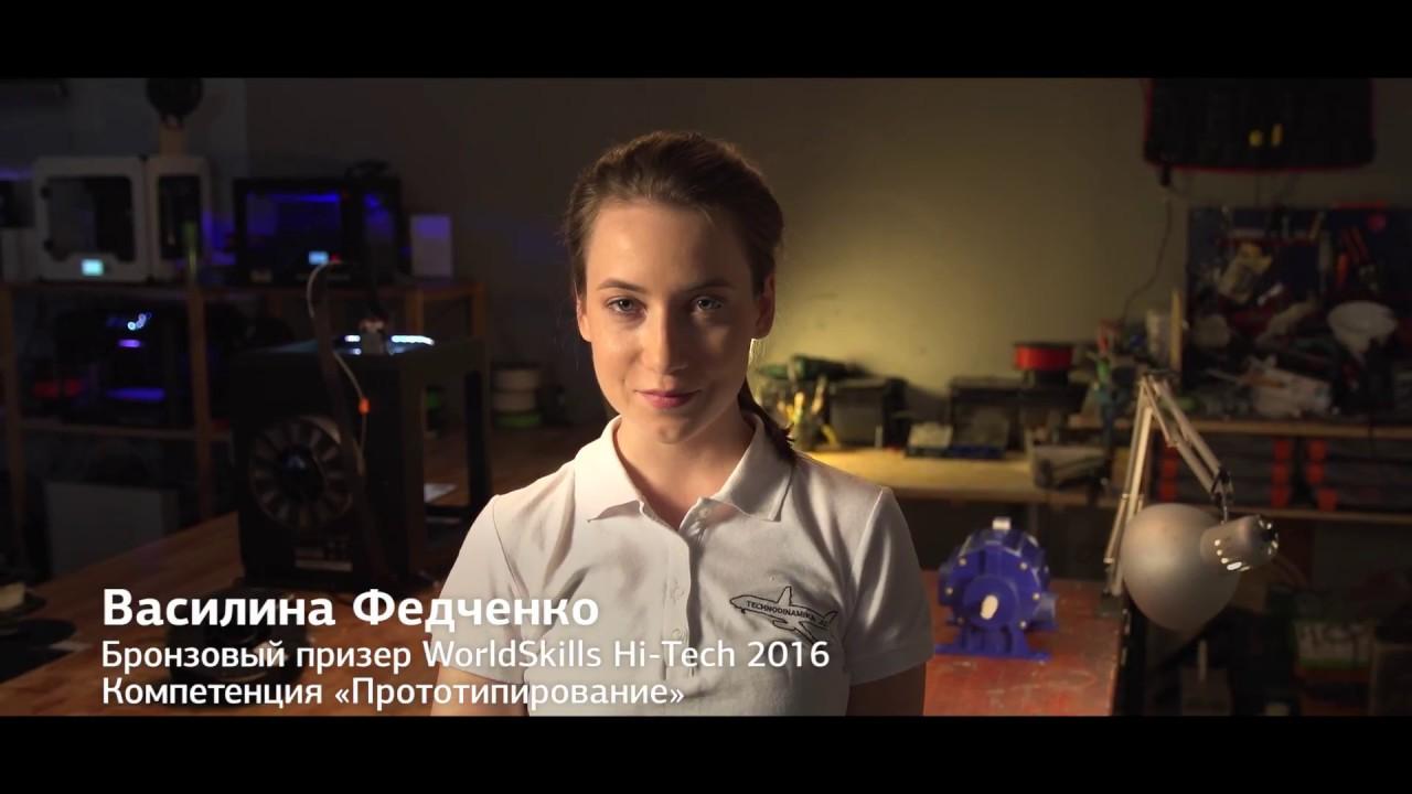 Деснянка 13 2017 by Alex PAN  issuu