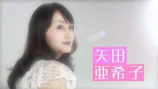 Friday Break『シマシマ』SPOT(15秒Cver.) 公式ホームページ http://w...