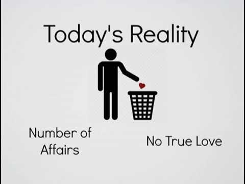 TODAYS REALITY/PICTURE SAYS THOUSAND WORDS
