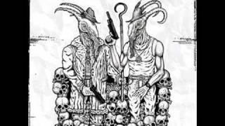 Neuropathia - Dead swine army