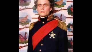 Felix Kubin & Aavikko - Superlake Beat