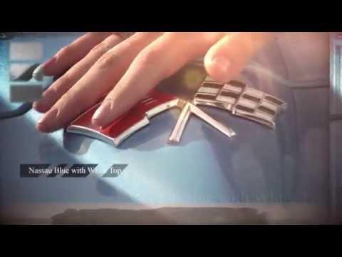 1965 chevrolet corvette convertible commercial 866 373 2622