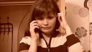 """""""Участковый детектив"""" 13 серия - Леди Макбет нашего двора"""
