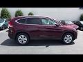 2014 Honda CR-V Columbia, Lexington, Irmo, West Columbia, Aiken, SC 3017638A
