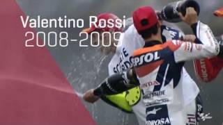 Обзор MotoGP