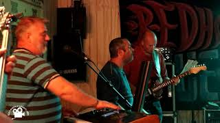 Red Hot Blues Band - Mary had a little lamb