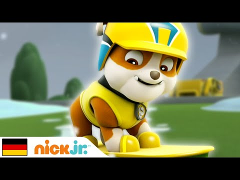 Nickelodeon Kart Racers 2 - Official Trailer   Summer of Gaming 2020 from YouTube · Duration:  1 minutes 4 seconds