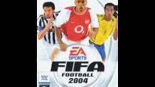 Suburbia Always fifa 2004