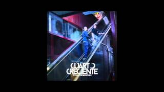 Tito Sativo & Dj Figu - Eh, oh! [feat  Figu]