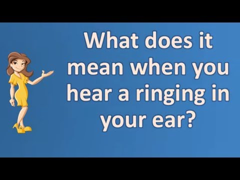 what-does-it-mean-when-you-hear-a-ringing-in-your-ear-?-|-best-health-faq-channel