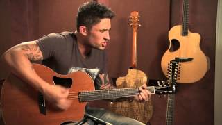 Michael Ray - Run Away With You