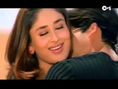 Dil Mere Na Aur Intezaar Kar   Fida   Shahid Kapoor  Kareena Kapoor   Full Song   YouTube