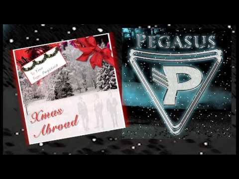 PEGASUS - Santa Bring My Baby Back(to me)